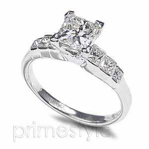 cheap engagement rings how to find the best deals and With best cheap wedding rings
