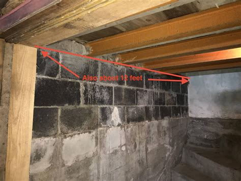 electrical is a conduit required or recommended when running ser wire in unfinished space