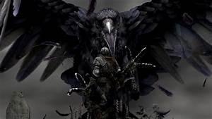 Dark, Souls, Game, Amazing, Hd, Wallpapers