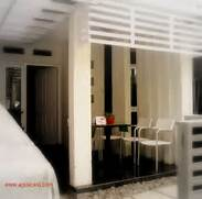 Model Ruang Tamu 60 Best Images About Our Home On Pinterest Small Home Interior Minimalis Home Design Roosa The Society Of Decorating Professionals