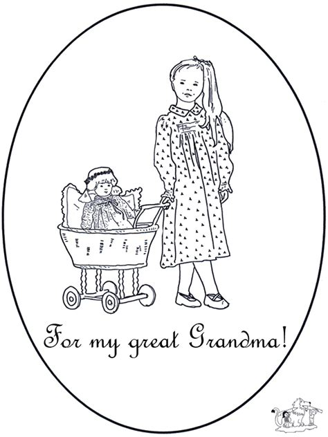 dear grandma grandpa  grandma