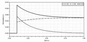 M2 Berechnen Formel : aviatik 2016 1 systemphysik ~ Themetempest.com Abrechnung