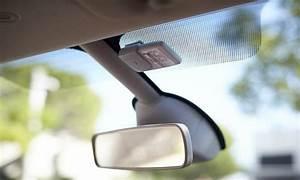 Badge Télépéage Vinci Installation : offre t l p age temps libre de vinci autoroutes vinci autoroutes groupon ~ Medecine-chirurgie-esthetiques.com Avis de Voitures