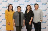 Camille Prats signs up as GMAAC talent | Daily Tribune