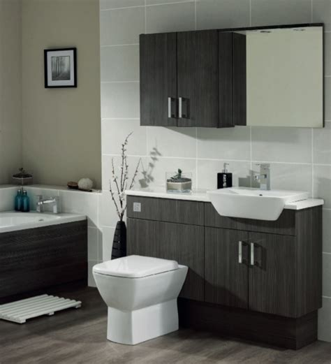 bring  bathroom design ideas
