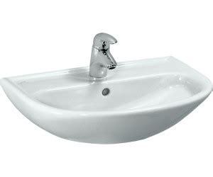 waschtisch 55 cm laufen pro waschtisch 55 x 40 cm 814951 ab 78 62 preisvergleich bei idealo de