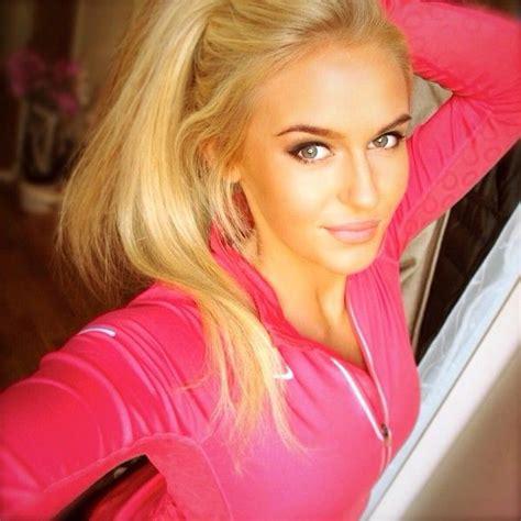 Swedish Teen Sexy Selfie New Porno