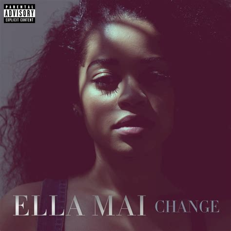 Ella Mai  Down Lyrics  Genius Lyrics