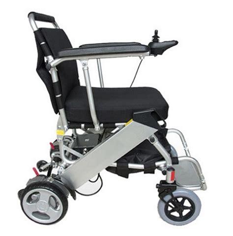 chaise roulante lectrique ez lite cruiser wheelchair at indemedical com