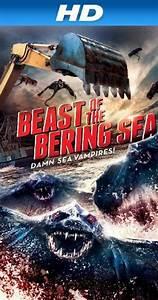 Python Charts Bering Sea Beast Tv Movie 2013 Imdb