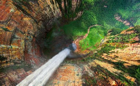 Animated Waterfall Wallpaper For Windows 8 - animated waterfall wallpaper for windows 7 patoute