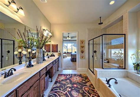 10 interesting and bathroom area rugs rilane