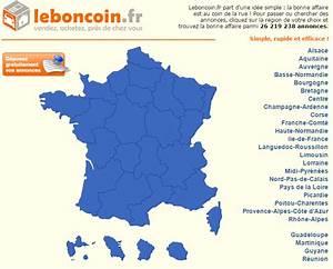 Leboncoin Toute La France : comment scraper le bon coin avec google spreadsheet ~ Maxctalentgroup.com Avis de Voitures