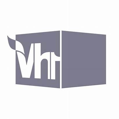 Vh1 Vector 4vector