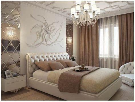 269 Best Bedroom Design Ideas Images On Pinterest