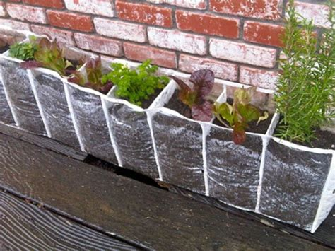 61 diy recycled furniture on a budget wartaku inexpensive but awesome diy home planter ideas interior