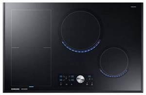 Plaque Induction Modulable : comment bien choisir sa plaque de cuisson gaz ~ Premium-room.com Idées de Décoration