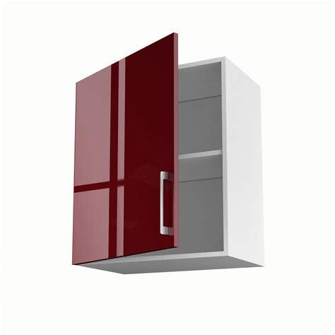 hauteur meuble de cuisine ophrey com meuble cuisine haut prélèvement d