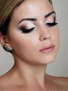 Dramatic wedding makeup | Creating flawless Bridal Look ...