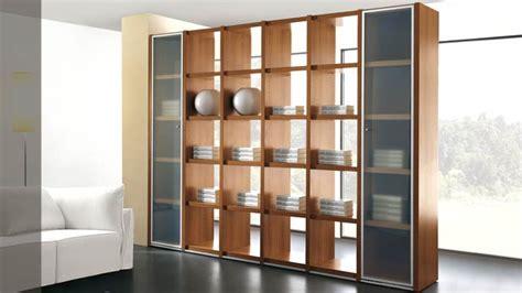 rangement bureau meuble design meuble bibliotheque annecy 74