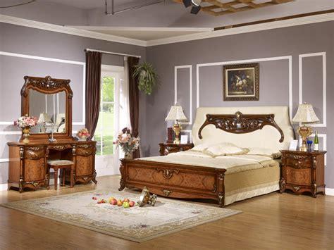 model chambre a coucher model rideau chambre a coucher chaios com