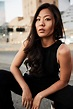Picture of Nicole Kang