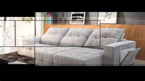 preço de sofa em uba mg fabricas de estofados uba mg bruin blog