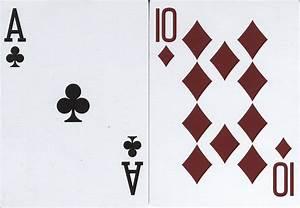 Blackjack - Wikipedia