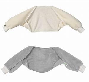 Babyschlafsack Mit ärmel : babyschlafsack mit rmel wanderfreunde hainsacker ~ Yasmunasinghe.com Haus und Dekorationen