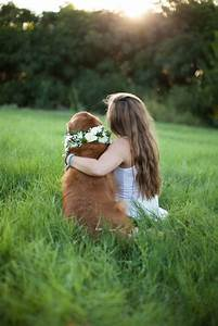 A Girls Best Friend  Portraits With Your Pup   Love Carmen Rose