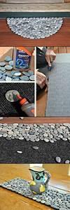 Die besten 25 balkon teppich ideen auf pinterest for Balkon teppich mit tapeten online gestalten