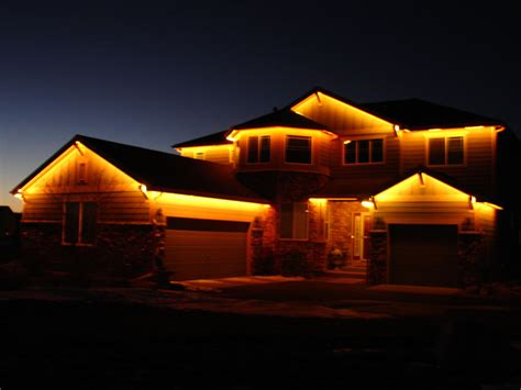 exterior led lights for homes led outdoor lighting strips lighting ideas