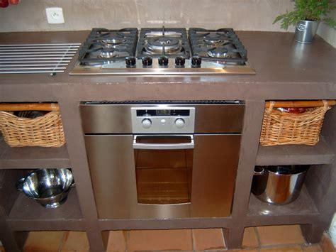 cuisine siporex cuisine en siporex photos im45 jornalagora