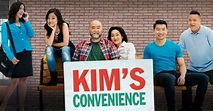 Kim's Convenience: 10 Of The Lowest-Rated Episodes ...