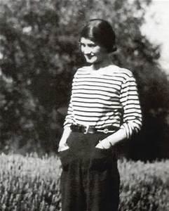 Coco Chanel Bilder : sternzeichen loewe ~ Cokemachineaccidents.com Haus und Dekorationen