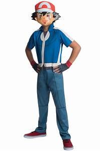 costumes SeachFor=Pokemon