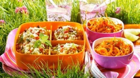 Resep dan cara membuat makanan penambah nafsu makan anak. 6 Resep Makanan Sehat, Praktis dan Sederhana Beserta Cara ...