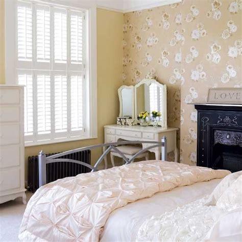 feminine bedroom feminine bedroom bedroom designs wallpaper housetohome co uk