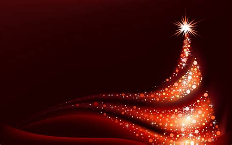 2015 christmas background images wallpapers pics pictures desktop backgrounds