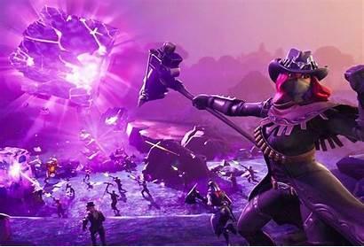Fortnite Tv Kill Games Calamity Ginx Cube