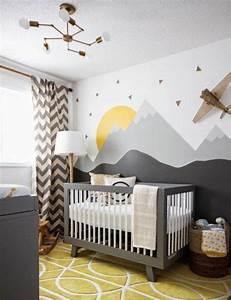 les 25 meilleures idees de la categorie tapis jaune sur With tapis chambre bébé avec livraison de bouquet Ï domicile