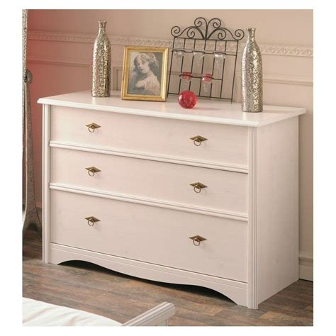 supérieure meuble commode chambre 1 accueil chambre