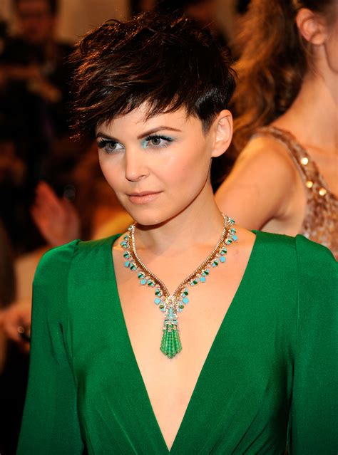 ginnifer goodwin photo gallery   ginnifer goodwin