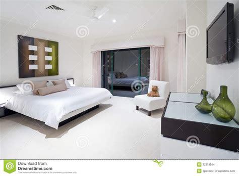 40387 master bedroom modern interior master bedroom in luxury mansion stock photo image of
