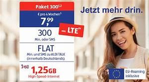 Aldi Talk Abrechnung : im schnitt 40 prozent mehr daten aldi talk stockt auf iphone ~ Themetempest.com Abrechnung