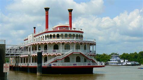 Riverboat Casino Vicksburg Ms by Vicksburg Mississippi Horizon Casino Vicksburg