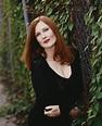 Annette - Annette O'Toole Photo (6773695) - Fanpop