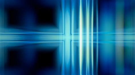 Future Background Backgrounds Loops Future Tech 0101
