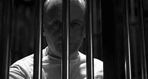 Hannibal Lecter GIF - Find & Share on GIPHY
