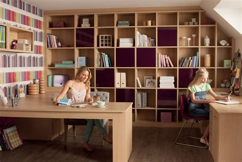 Creating A Home Office Space « Home Improvements